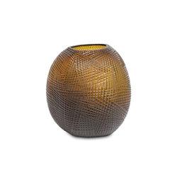 Gournia L | Vases | Guaxs