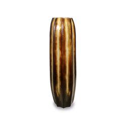 Koonam Tall | Vases | Guaxs
