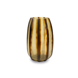 Koonam XL | Vases | Guaxs