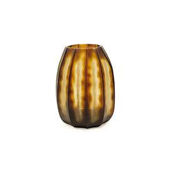 Koonam M | Vases | Guaxs