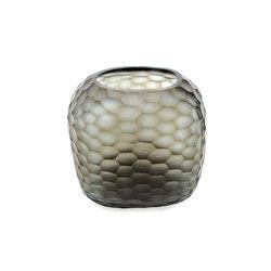 Somba L | Vases | Guaxs