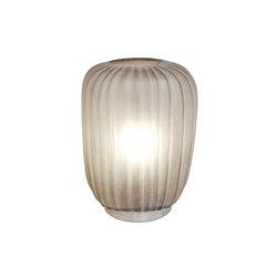 Manakara 2 tablelamp | General lighting | Guaxs