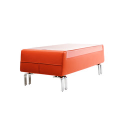 In Out Y8 | Ottomans | Luxy
