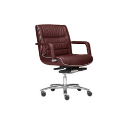 Mr. Big 884B | Task chairs | Luxy