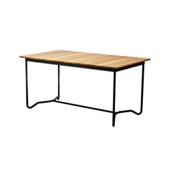 Grinda table | Dining tables | Skargaarden
