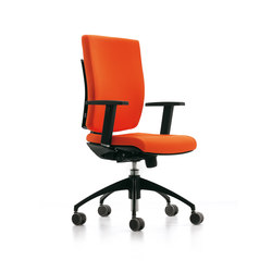Pixel 4090R | Office chairs | Luxy