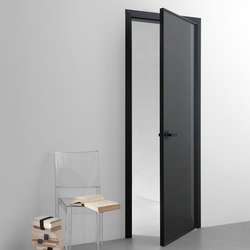 Filum | Glass room doors | Albed