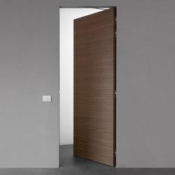 Next-EI30 | Portes d'intérieur | Albed
