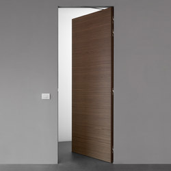 Next-EI30 | Puertas de interior | Albed