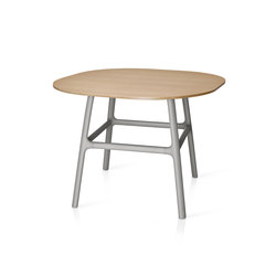 minuscule™ | CM300 | Side tables | Fritz Hansen