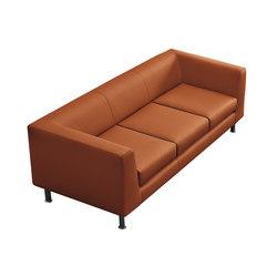 Cube 214 | Sofas | Luxy
