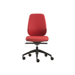 Pratica 8000 | Office chairs | Luxy