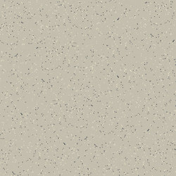 noraplan® stone 6601 | Natural rubber tiles | nora systems