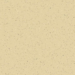 noraplan® stone 6605 | Natural rubber tiles | nora systems
