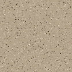 noraplan® stone 6610 | Natural rubber tiles | nora systems