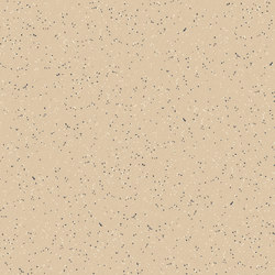 noraplan® stone 6613 | Natural rubber tiles | nora systems