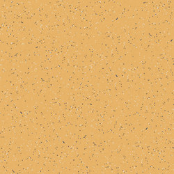 noraplan® stone 6614 | Natural rubber tiles | nora systems