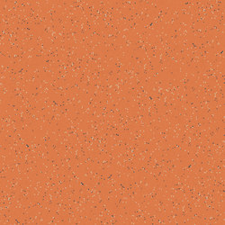 noraplan® stone 6615 | Natural rubber tiles | nora systems