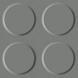 norament® 928 ed 0884 | Pavimenti in caucciù | nora systems