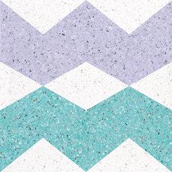 Aguada | Terrazzo tiles | MIPA