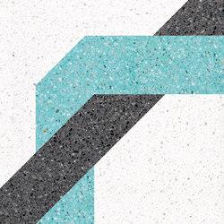 Hatillo | Terrazzo tiles | MIPA