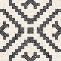 Loiza | Terrazzo tiles | MIPA