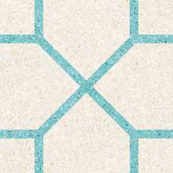 Mayaguez | Terrazzo tiles | MIPA