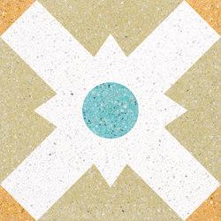 San Juan | Terrazzo tiles | MIPA