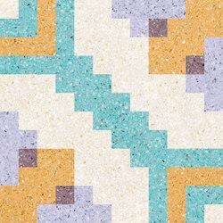 Yabucoa | Terrazzo flooring | MIPA