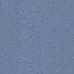 noraplan® sentica acoustic 6530 | Pavimentazione caucciù | nora systems
