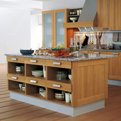 GED CUCINE - Research and select GeD Arredamenti Srl products ...