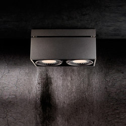 LED Downlight S280008 | Ceiling-mounted spotlights | stglicht