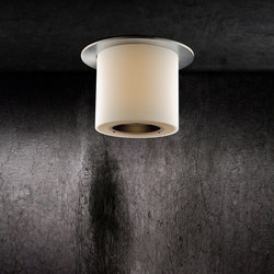 Altea D 57007 | Ceiling lights | stglicht