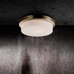 Casablanca D530003 | Ceiling lights | stglicht