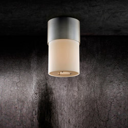 Phase D 370005 | Ceiling lights | stglicht