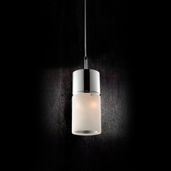 Phase P 3784 | General lighting | stglicht