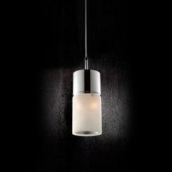 Phase P 3784 | Lampade sospensione | stglicht