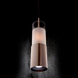 Phase P 370020 | Lampade sospensione | stglicht