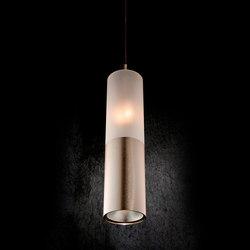 Phase P 370025 | Lampade sospensione | stglicht
