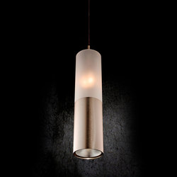 Phase P 370025 | Iluminación general | stglicht