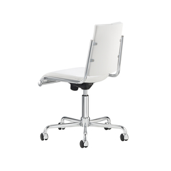 B12 Task chair | Task chairs | TECTA
