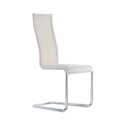 B25i Cantilever chair | Chairs | TECTA