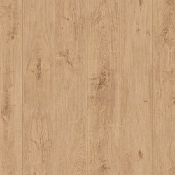 Laminate Flooring Hard Floors Endless Plank Nordic Oak Pergo