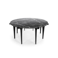 PRONG Coffee Table | Coffee tables | Gabriel Scott
