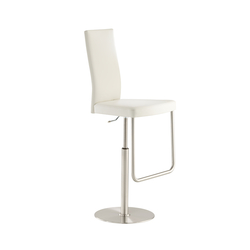 B32PE Bar chair | Sgabelli bar | TECTA