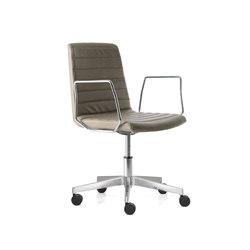 Amelie 1401gs | Task chairs | Quinti Sedute