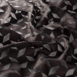 CYBER CL4029/021 | Tejidos para cortinas | Chivasso
