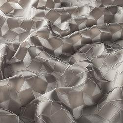 CYBER CL4029/091 | Curtain fabrics | Chivasso