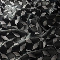 CYBER CL4029/099 | Tejidos para cortinas | Chivasso