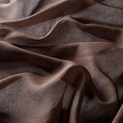FREAK VOL.2 CA7282/024 | Curtain fabrics | Chivasso
